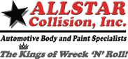 Allstar Collision Repair and Auto Painting   Body Shop   Cars, Trucks   Corona, Norco, Eastvale, CA